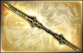 File:Double-Edged Sword - DLC Weapon 3 (DW8).png