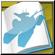 Dynasty Warriors - Gundam 2 Trophy 21