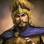 Yuan Shao (ROTK11)