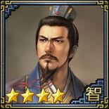 Jia Xu (1MROTKS)