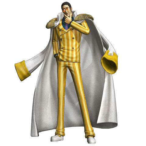 File:One-Piece-Pirate-Warriors-3 Kizaru.jpg