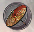 File:Power Weapon - Okuni.png