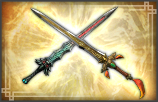 File:Twin Swords - 4th Weapon (DW7).png