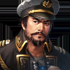 File:Yoshitaka Kuki (NA201X).png