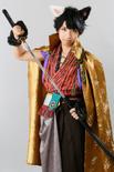 Sakon Shima Stage Production (SC)