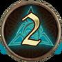 TRINITY - Souls of Zill O'll Trophy 36