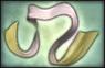 1-Star Weapon - Kyubi no Kitsune (WO3U)