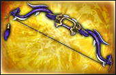 File:Bow - 6th Weapon (DW8XL).png