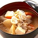 File:Cooking Navigator Recipe 133.png