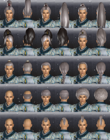 File:DW7E Male Hair - Pt4 - 46-60.png