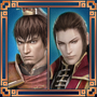 Dynasty Warriors Next Trophy 34