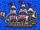 Galleon (UW2)