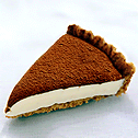 File:Sweets Navigator Recipe 10.png