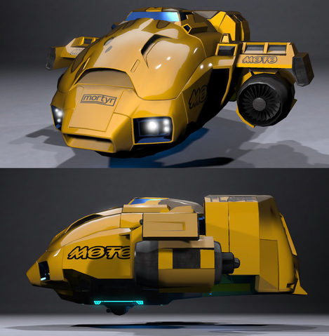 File:Titan Class Craft (FI).png