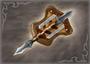 2nd Weapon - Cao Ren (WO)