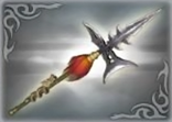 File:3rd Weapon - Lu Bu (WO).png