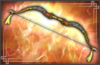 Bow - 3rd Weapon (DW7)