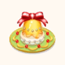 File:Christmas Bell Cake (TMR).png