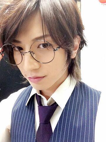 File:Haruka6butai-infinichara.jpg