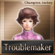 Champion Jockey Trophy 34