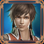 Dynasty Warriors Next Trophy 38