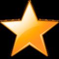 Miniatura de la versión de 04:13 25 dic 2007