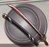 Takamaru-Weapon2