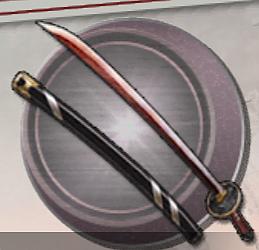 File:Takamaru-Weapon2.png
