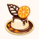 File:Blancmange Chocolat (TMR).png