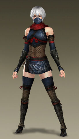 File:Female Protagonist Outfit (TKD DLC).jpg