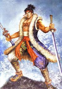 Musashi-sw2