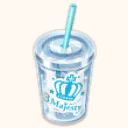 File:Summer Tour Drink - 3 Majesty (TMR).png
