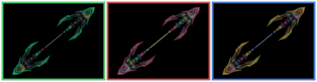 File:DW Strikeforce - Dual Spear 10.png