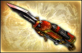 File:Siege Spear - DLC Weapon 2 (DW8).png