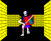 File:Skeleton (DGN).png