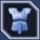 Tengjia Armor Icon (WO3)