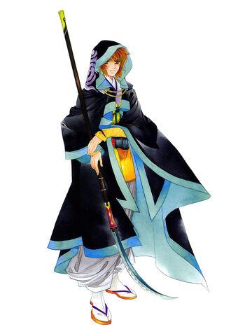 File:Benkei-haruka3artwork.jpg