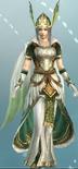 DW6E-DLC-Set03-04-Valkyrie Armor