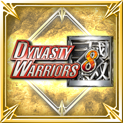 File:DW8 Trophy.png