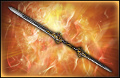 File:Double-Edged Sword - 4th Weapon (DW8).png