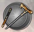 File:Normal Weapon - Ujiyasu.png
