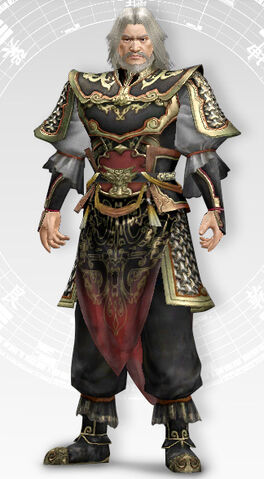 File:Warlord-SpecialEdit-DW7E.jpg