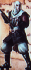 File:Wild Monk Unit (BS).png