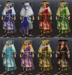 DW7E Male Costume 10