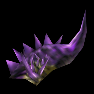 File:DWSF2 Attachment 19.png