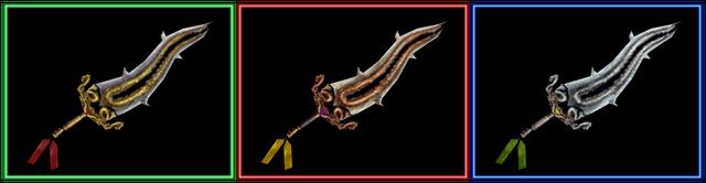 File:DW Strikeforce - Sword 4.png