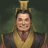 Han Fu (ROTK9)