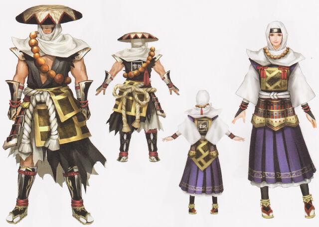 File:Monk Concept (SW4).jpg