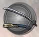 Normal Weapon - Mitsuhide