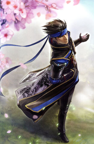 File:Touya Artwork (TKD2).jpg